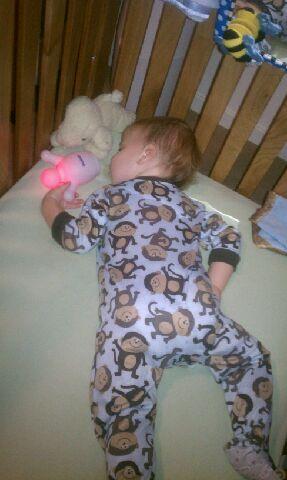 How to Sleep Better - SleepForAll.com
