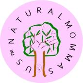 NATURALMOMMASCIRCLE
